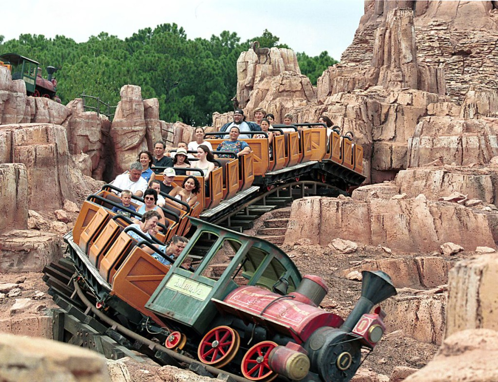 magic-kingdom-roteiro-completo-Frontierland3