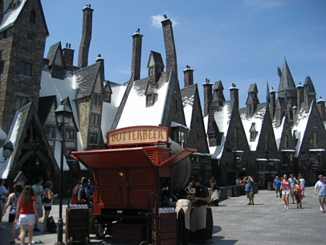 roteiro-island-of-adventure-Hogsmeade_The_Wizarding_World_of_Harry_Potter
